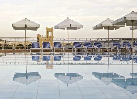 Hotel InterContinental Malta 127 Bewertungen - Bild von FTI Touristik