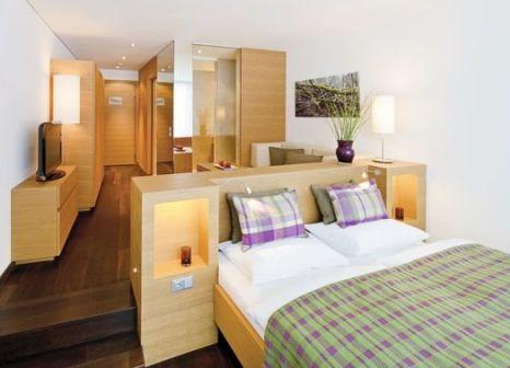 Hotel TAUERN SPA Zell am See - Kaprun in Salzburger Land - Bild von FTI Touristik
