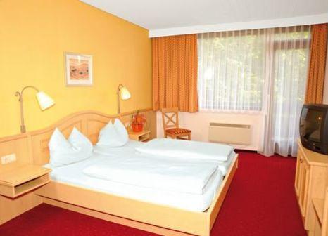 Hotel Marco Polo Alpina Maria Alm 38 Bewertungen - Bild von FTI Touristik