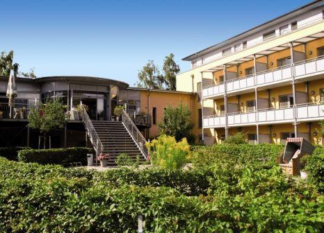 Müritz Strandhotel günstig bei weg.de buchen - Bild von FTI Touristik