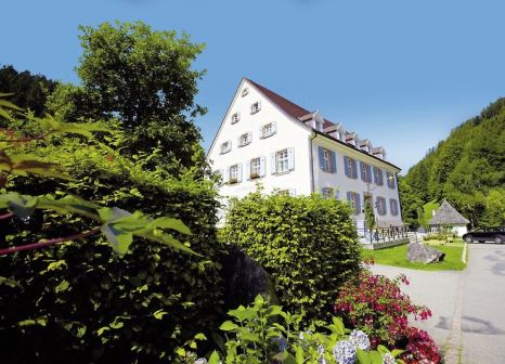 Hotel Hofgut Sternen, Sure Hotel Collection by Best Western in Schwarzwald - Bild von FTI Touristik