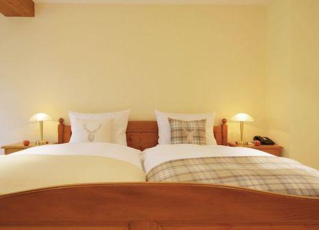 Hotelzimmer mit Fitness im Hotel Hofgut Sternen, Sure Hotel Collection by Best Western