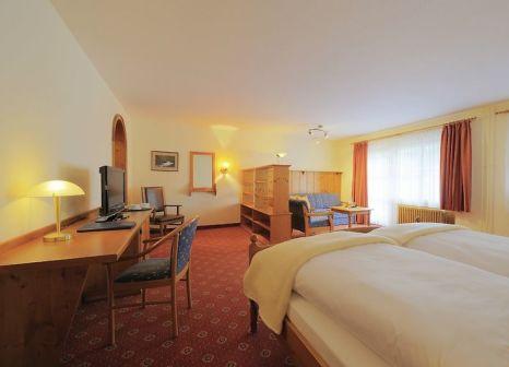 Hotelzimmer im Hotel Hofgut Sternen, Sure Hotel Collection by Best Western günstig bei weg.de