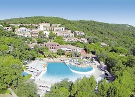 Hotel Pierre & Vacances Village Les Restanques du Golfe de St-Tropez günstig bei weg.de buchen - Bild von FTI Touristik