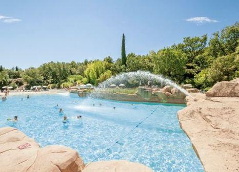 Hotel Pierre & Vacances Village Les Restanques du Golfe de St-Tropez in Côte d'Azur - Bild von FTI Touristik