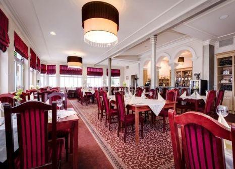 Hotel Aurora Family & Spa 72 Bewertungen - Bild von FTI Touristik