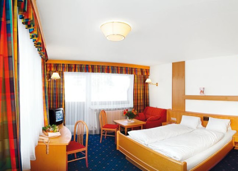 Lifthotel günstig bei weg.de buchen - Bild von FTI Touristik