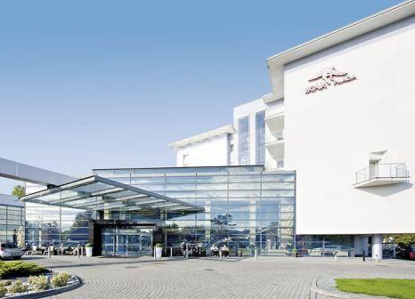 Hotel Ikar Plaza günstig bei weg.de buchen - Bild von FTI Touristik