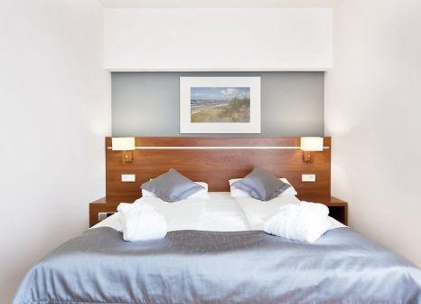 Hotel Ikar Plaza 36 Bewertungen - Bild von FTI Touristik