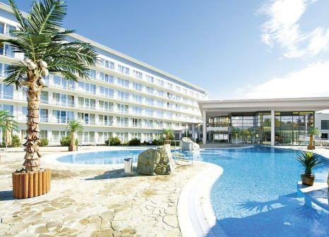 Hotel Ikar Plaza in Polnische Ostseeküste - Bild von FTI Touristik