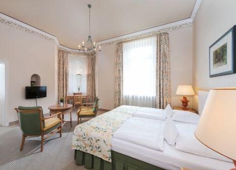 Hotel Travel Charme Nordperd & Villen in Insel Rügen - Bild von FTI Touristik