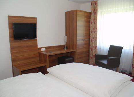 Hotel Felsenkeller 12 Bewertungen - Bild von FTI Touristik