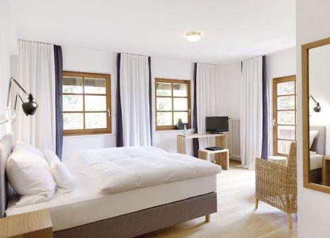 Hotel Hirschen 16 Bewertungen - Bild von FTI Touristik