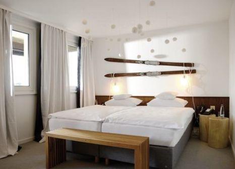 Hotel Hirschen in Schwarzwald - Bild von FTI Touristik