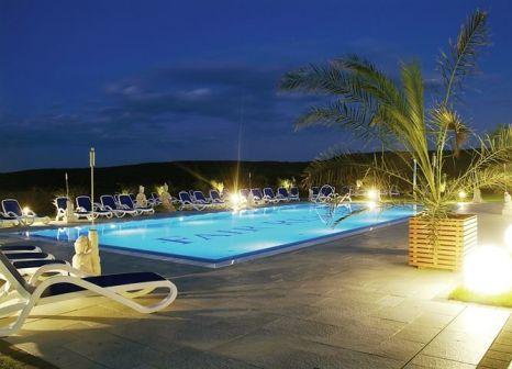 Hotel Fair Resort 74 Bewertungen - Bild von FTI Touristik