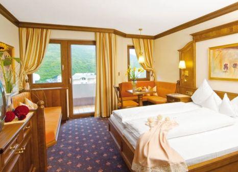 Hotel Almhof in Nordtirol - Bild von FTI Touristik