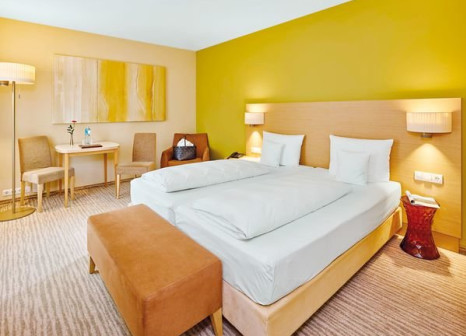 SENTIDO Seehotel Am Kaiserstrand 61 Bewertungen - Bild von FTI Touristik