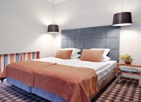 Sand Hotel 207 Bewertungen - Bild von FTI Touristik