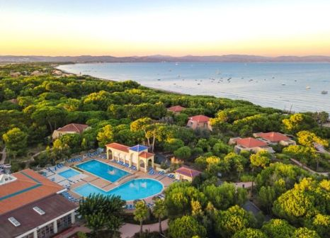 Hotel Belambra Club Riviera Beach Club 55 Bewertungen - Bild von FTI Touristik