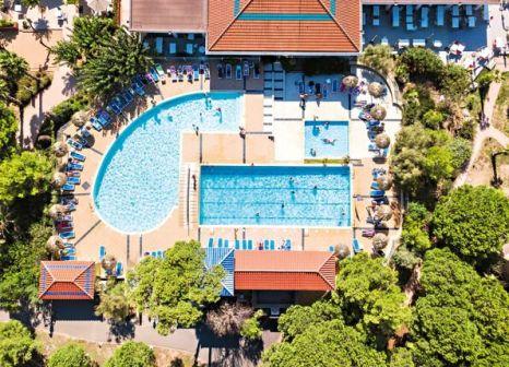 Hotel Belambra Club Riviera Beach Club günstig bei weg.de buchen - Bild von FTI Touristik