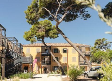 Hotel Belambra Club Riviera Beach Club in Côte d'Azur - Bild von FTI Touristik