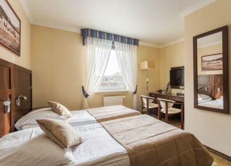 Hotel Aurora Family & Spa günstig bei weg.de buchen - Bild von FTI Touristik
