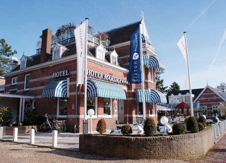 Fletcher Hotel-Restaurant Marijke günstig bei weg.de buchen - Bild von FTI Touristik