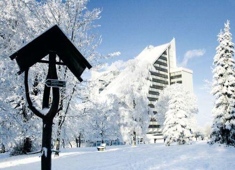 AHORN Panorama Hotel Oberhof 28 Bewertungen - Bild von FTI Touristik