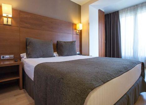 Hotel Via Augusta günstig bei weg.de buchen - Bild von FTI Touristik