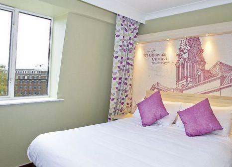 The President Hotel in London & Umgebung - Bild von FTI Touristik