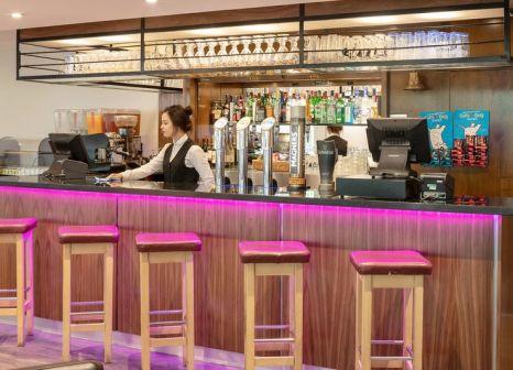 St Giles Heathrow - A St Giles Hotel 15 Bewertungen - Bild von FTI Touristik