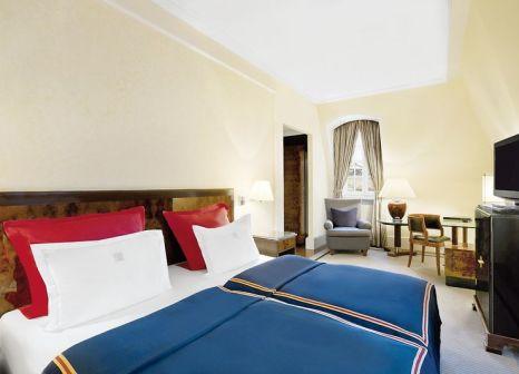 Hotel Taschenbergpalais Kempinski Dresden 108 Bewertungen - Bild von FTI Touristik