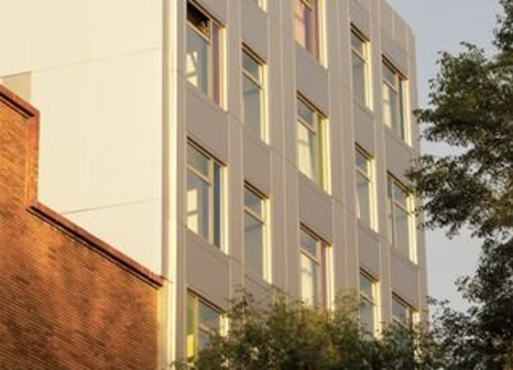 Hotel NH Barcelona Diagonal Center günstig bei weg.de buchen - Bild von FTI Touristik