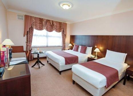 Sheldon Park Hotel & Leisure Club in Dublin & Umgebung - Bild von FTI Touristik