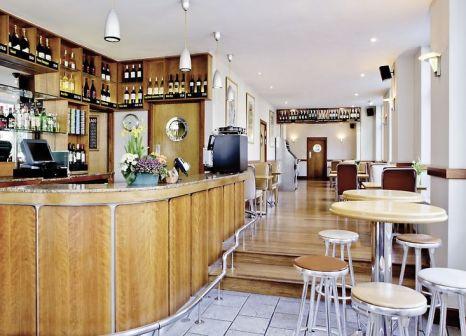 The Tavistock Hotel 5 Bewertungen - Bild von FTI Touristik