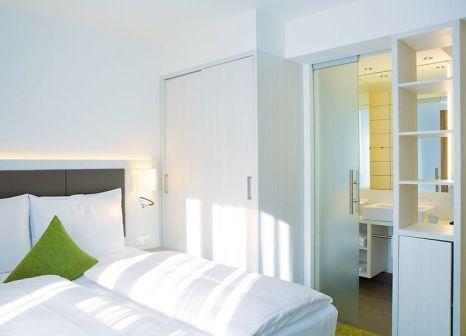 Hotel Zeitgeist 58 Bewertungen - Bild von FTI Touristik
