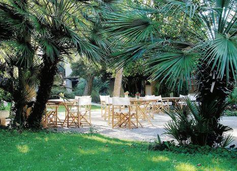 Hotel Villa Mabapa 7 Bewertungen - Bild von FTI Touristik