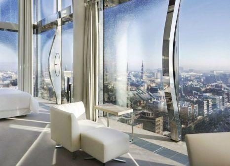 Hotel The Westin Hamburg 3 Bewertungen - Bild von FTI Touristik