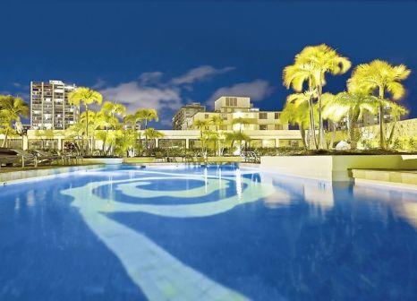 Hotel Hilton Waikiki Beach in Hawaii - Bild von FTI Touristik
