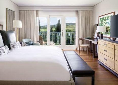 Hotelzimmer im The Ritz-Carlton Kapalua günstig bei weg.de