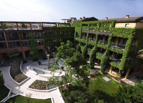 Parc Hotel Gritti 40 Bewertungen - Bild von FTI Touristik