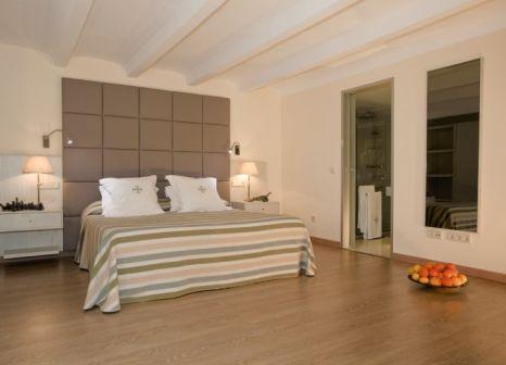 L'Hermitage Hotel & Spa 7 Bewertungen - Bild von FTI Touristik