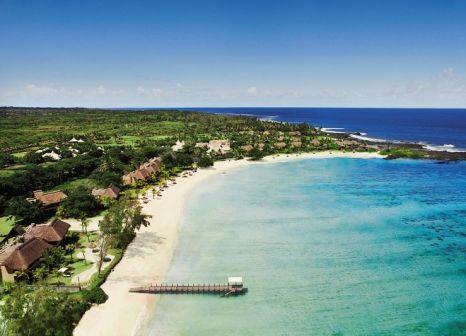Hotel Shanti Maurice Resort & Spa günstig bei weg.de buchen - Bild von FTI Touristik