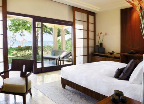 Hotelzimmer im Shanti Maurice Resort & Spa günstig bei weg.de