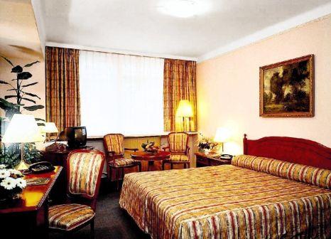 Hotelzimmer mit Clubs im Danubius Hotel Astoria City Center