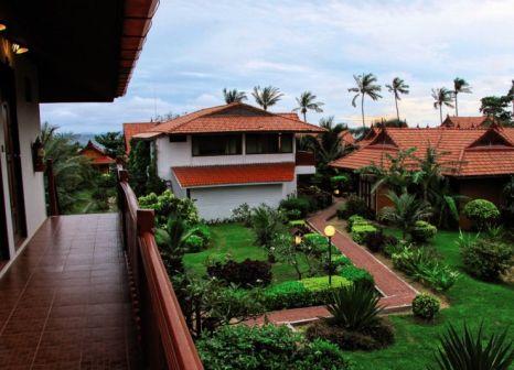 Hotel Phi Phi Erawan Palms Resort günstig bei weg.de buchen - Bild von FTI Touristik