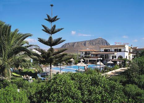 Hotel Despo 163 Bewertungen - Bild von FTI Touristik
