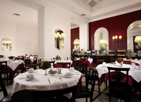 Hotel Nord Nuova Roma 4 Bewertungen - Bild von FTI Touristik