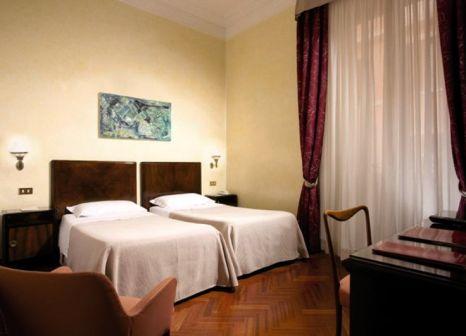 Hotel Nord Nuova Roma günstig bei weg.de buchen - Bild von FTI Touristik