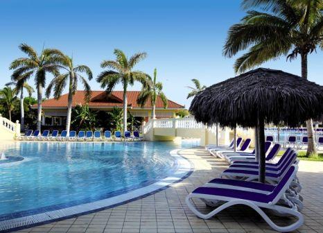 Hotel Memories Varadero 96 Bewertungen - Bild von FTI Touristik